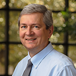 Dr. Joachim Herz named the first Distinguished Chair in Alzheimer's research