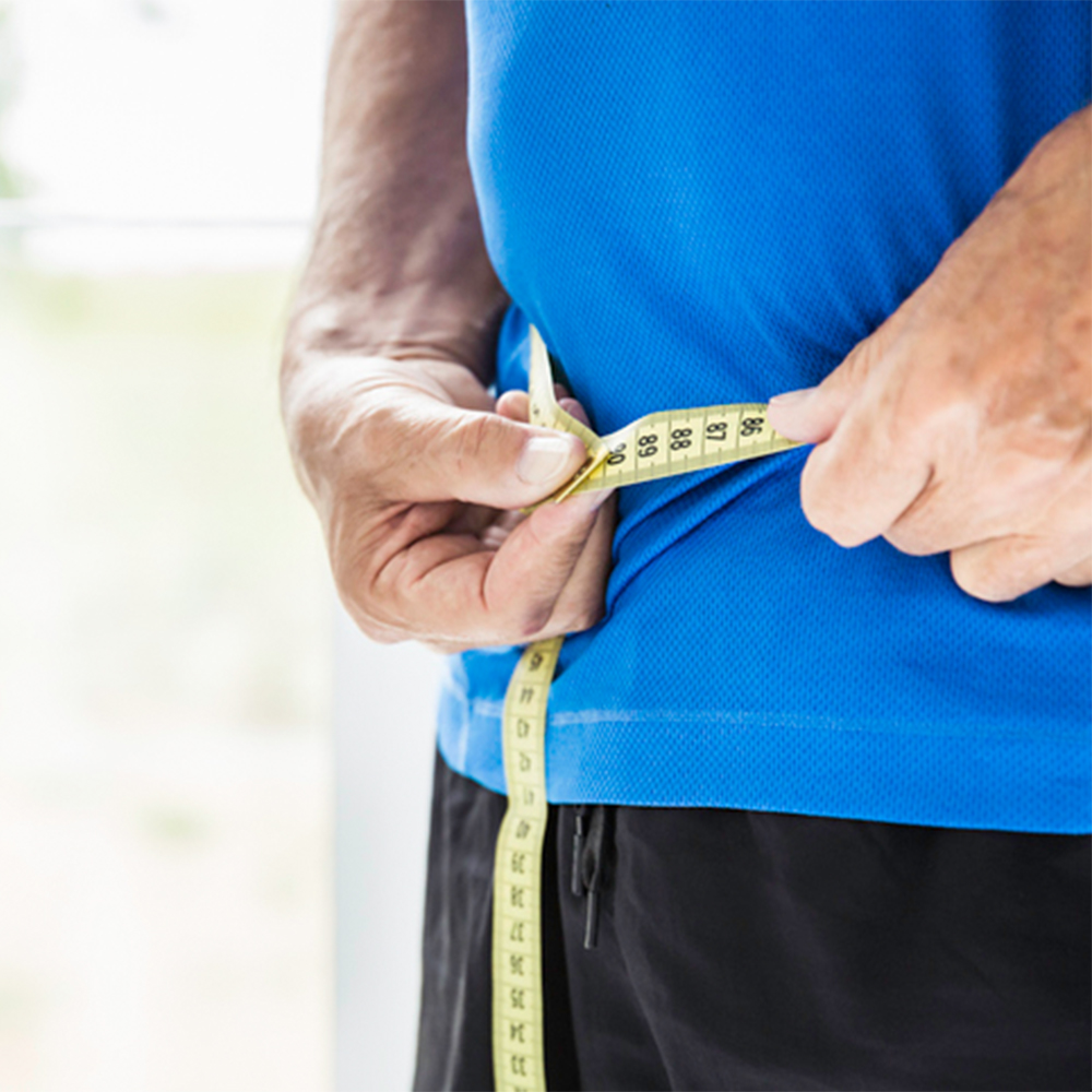 Scientists identify source of weight gain from antipsychotics