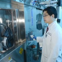 New cyclotron facility expands research opportunities and imaging capabilities for detecting, tracking cancer