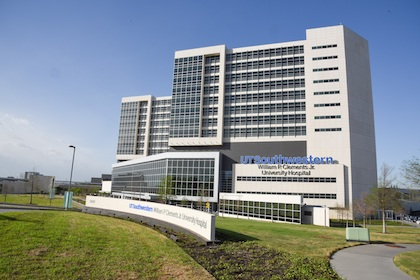Clements University Hospital recognized for quality, safety achievement