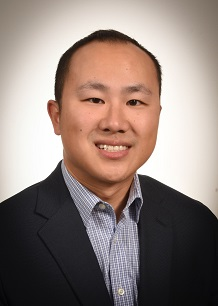 Dr. Peter Ly awarded UTSW Circle of Friends research grant