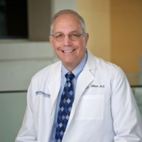Simmons Cancer Center Director, Associate Dean named Chief Scientific Officer for CPRIT