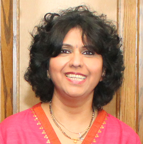 Dr. Shilpa Chitnis inducted as AAN Fellow
