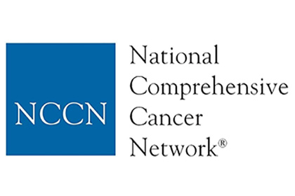 Simmons Cancer Center elected to National Comprehensive Cancer Network