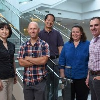 Five UTSW scientists named Faculty Scholars by high-profile philanthropies
