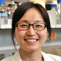 Researcher selected as Pew Scholar in Biomedical Sciences