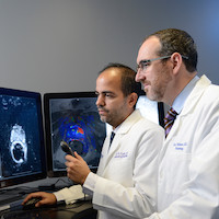 Fusion targeted prostate biopsy proves more accurate in diagnosis of prostate cancer