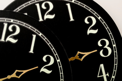 Scientists weigh in on debate to quash daylight saving