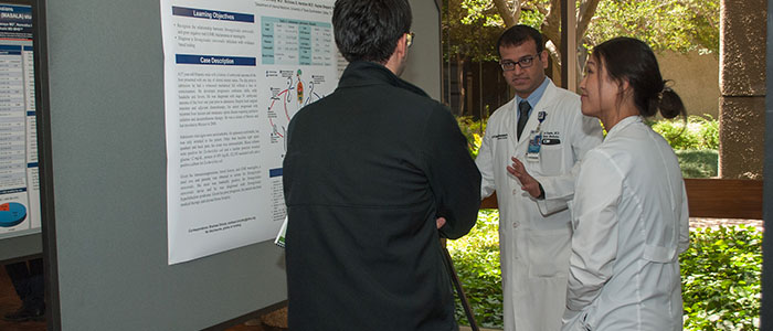 Research Symposium Banner Image