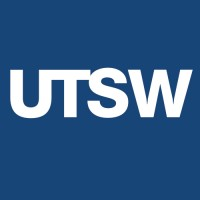 UT Southwestern Graduate School of Biomedical Sciences Candidates for Degrees