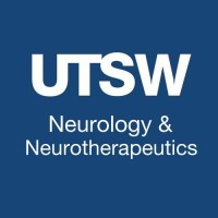 Neurology staffers selected for aspiring leaders program