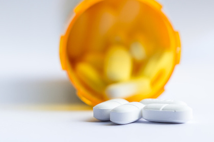 Commentary: Pain sufferers – and physicians – need alternatives to opioids