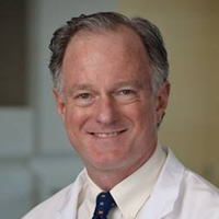 Dr. Joseph Hill named editor-in-chief of <i>Circulation</i>