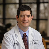 People who visit their primary care physicians are more likely to get  colon cancer screenings
