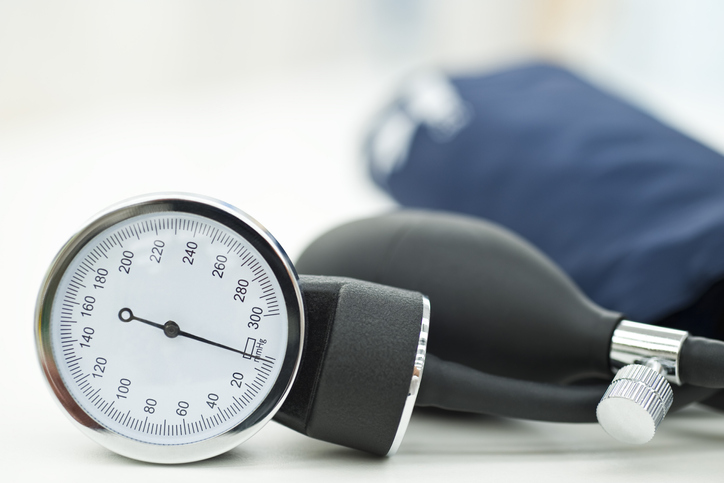 One step closer to breaking the link between obesity and hypertension