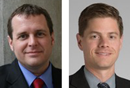 KCP expands research leadership team