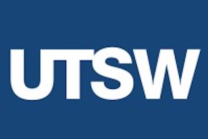 UTSW addresses national opioid abuse epidemic