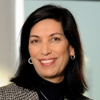 Baylor researcher Zoghbi to give WISMAC lecture
