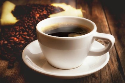 Rise in coffee consumption might help in fight against colon cancer
