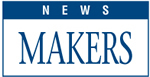 December 2017 Newsmakers