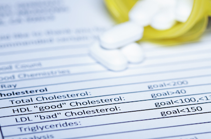 Generic cholesterol drugs save Medicare billions of dollars, study finds
