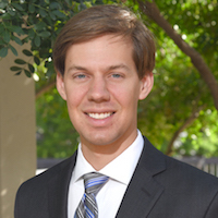 Dr. Grayson Koval: MT 'Pepper' Jenkins Outstanding Medical Student Award in Anesthesiology and Pain Management
