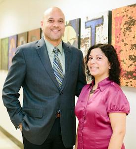 Fellow Education: Pediatric Gastroenterology – UT Southwestern