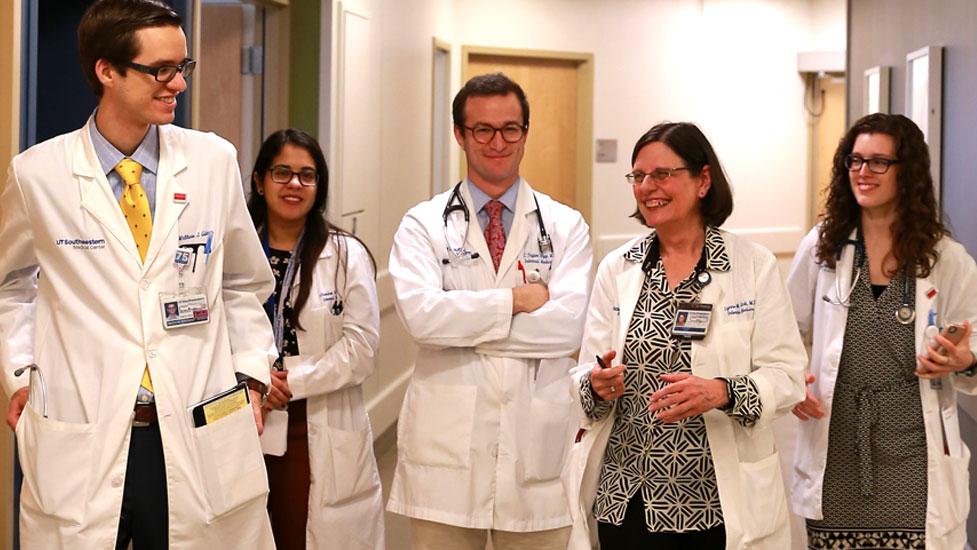 Medical School Academics