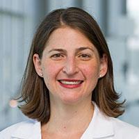 Dr. Rosechelle Ruggiero