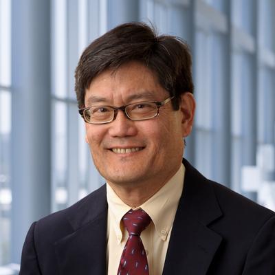 Pulmonary and Critical Care Medicine: Faculty - UT