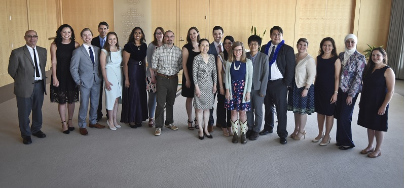 Fellowship Programs: Pathology – UT Southwestern, Dallas, TX