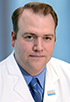 Travis Browning, M.D.