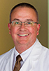 Jerry Powell, M.D.