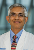 Rathan Subramaniam, M.D., Ph.D, M.P.H.