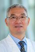 Dianbo Zhang, M.D.