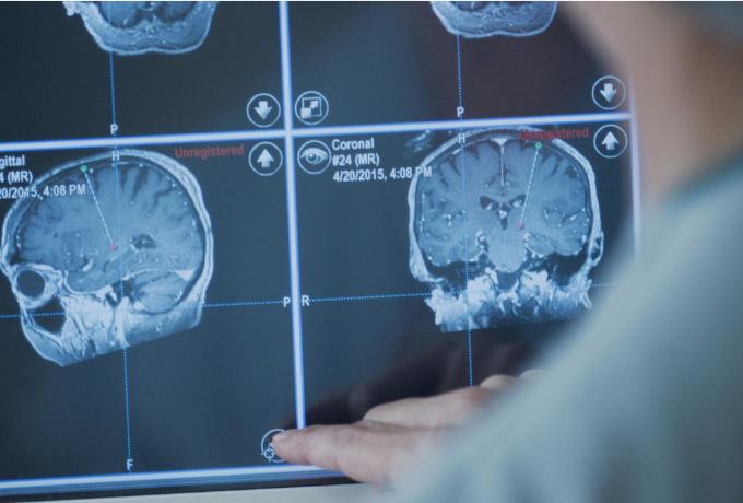 2018 in Radiology Education: Radiology News - UT