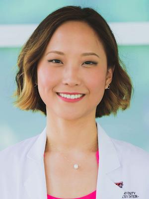Pharmacy Practice Residency Program: Nondegree Programs – UT