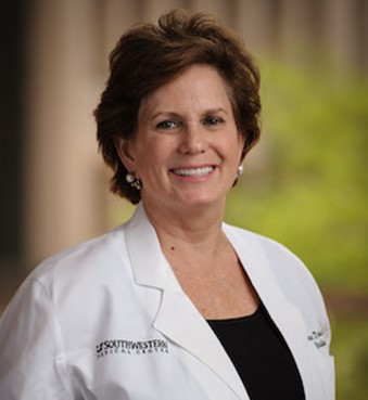 Diane Twickler, M.D.