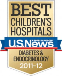 peds-cmc-usnews-endocrine-diabetes