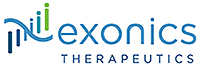 Exonics Therapeutics Logo