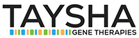 Taysha Gene Therapies Logo
