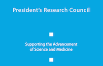 President's Research Council Brochure