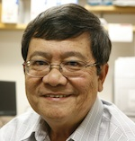 David Te-Chao Chuang, Ph.D.