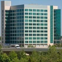 Biophysics: Contact Us - UT Southwestern, Dallas, Texas