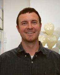 Bradley VanderWielen