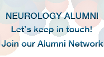 Neurology Alumni