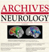 Archives of Neurology