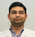 Chirantan Banerjee, MD, PhD