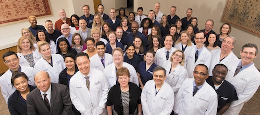 Vascular Neurology (Stroke) Fellowship: Neurology and