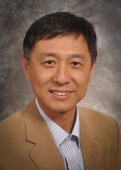 Mingyi Chen, M.D., Ph.D.